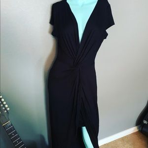 NWT Rolla Coster Sexy dress FLATTERING fit!